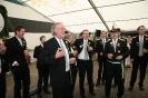 Jägerfest 2008 Montag_39