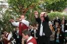 Jägerfest 2008 Montag_40