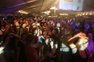 Jägerfest 2008 Montag_42