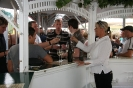 Jägerfest 2008 Montag_47