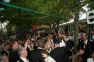 Jägerfest 2008 Montag_48