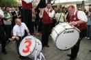 Jägerfest 2008 Montag_49