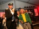 Jägerfest 2008 Montag_50