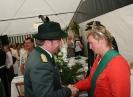 Jägerfest 2008 Montag_53