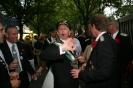 Jägerfest 2008 Montag_55