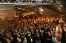 Jägerfest 2008 Montag_5