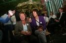 Jägerfest 2008 Montag_60