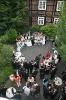 Jägerfest 2008 Montag_6