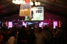 Jägerfest 2008 Montag_75