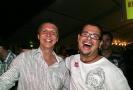 Jägerfest 2008 Montag_78