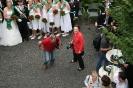 Jägerfest 2008 Montag_7
