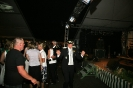 Jägerfest 2008 Montag_82