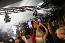 Jägerfest 2008 Montag_85