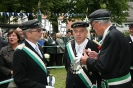 Jägerfest 2008 Montag_9