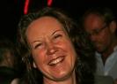 Jägerfest Samstag 2008_101