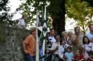 Jägerfest Samstag 2008_107
