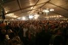 Jägerfest Samstag 2008_109
