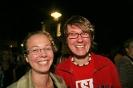 Jägerfest Samstag 2008_116