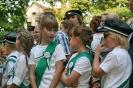 Jägerfest Samstag 2008_129