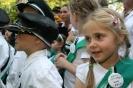 Jägerfest Samstag 2008_131