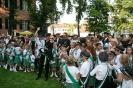 Jägerfest Samstag 2008_152