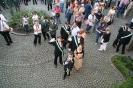 Jägerfest Samstag 2008_165