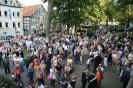 Jägerfest Samstag 2008_166