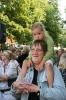 Jägerfest Samstag 2008_167