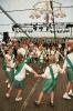 Jägerfest Samstag 2008_16