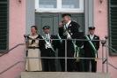 Jägerfest Samstag 2008_170