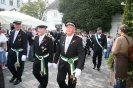 Jägerfest Samstag 2008_18