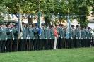 Jägerfest Samstag 2008_194