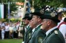 Jägerfest Samstag 2008_198