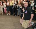 Jägerfest Samstag 2008_19