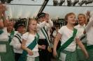 Jägerfest Samstag 2008_22