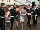 Jägerfest Samstag 2008_29