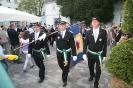 Jägerfest Samstag 2008_32