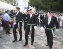 Jägerfest Samstag 2008_36