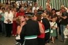 Jägerfest Samstag 2008_43