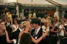Jägerfest Samstag 2008_45