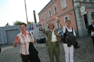 Jägerfest Samstag 2008_48