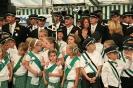 Jägerfest Samstag 2008_4