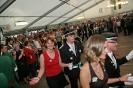 Jägerfest Samstag 2008_62