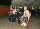 Jägerfest Samstag 2008_75