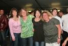 Jägerfest Samstag 2008_80
