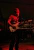 Jägerfest Samstag 2008_84