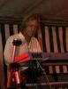 Jägerfest Samstag 2008_87