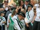 Jägerfest Samstag 2008_88