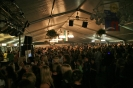 Jägerfest Samstag 2008_89