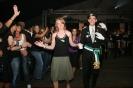 Jägerfest Samstag 2008_90